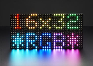 Modulo Display LED